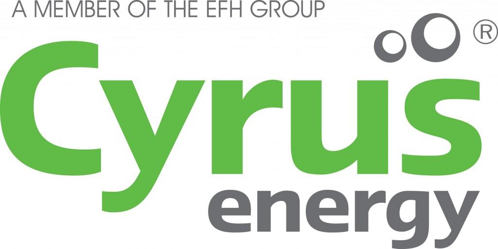 Cyrus_Logo_CMYK