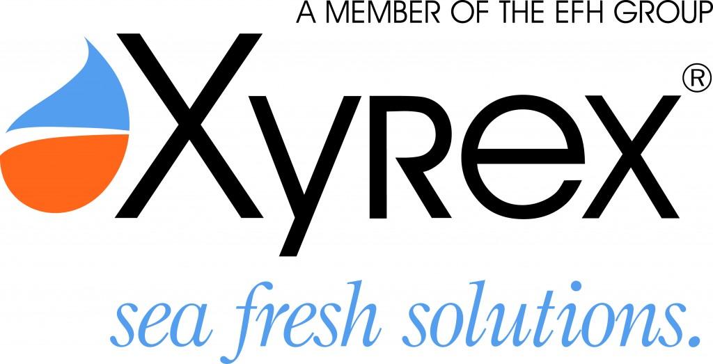 Xyrex_Logo_CMYK